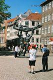 12- Statue.jpg
