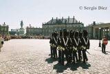 21- Royal Guard in Amalienborg.jpg
