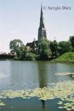 24-S. Alban Church.jpg