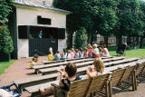 26-Theater for the kids at Kongens Have.jpg