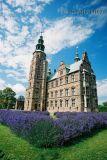 28-Rosenborg Slot at Kongens Have.jpg