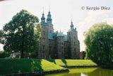 29-Rosenborg Slot at Kongens Have.jpg