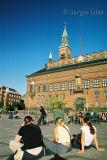 3 - Radhusspladsen.jpg