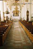 30-Trinitatis Kirke, by the Rundetarn.jpg