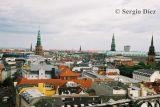 33-View from the Rundetarn.jpg