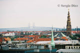 35-Bridge to Malmo - Sweden and Vol Frelser Kirke.jpg