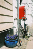 39- A bike in Copenhague.jpg