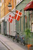 40-Bike and flags.jpg