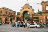 44-Entrance to the Tivoli.jpg
