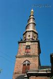47-Vol Frelsers Kirke tower.jpg