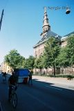 48-Vor Frelsers Kirke at Princessgade.jpg