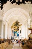 49-Interior of Vor Frelsers Kirke.jpg