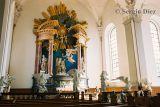 50-Interior de Vor Frelsers Kirke.jpg