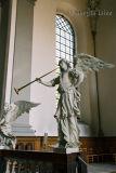 52-Interior of Vor Frelsers Kirke.jpg