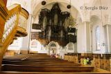 53-Interior of Vor Frelsers Kirke.jpg