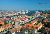 54-Copenhaguen as seen from Vor Frelsers.jpg