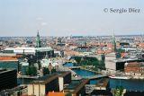 55-Copenhaguen as seen from Vor Frelsers.jpg