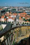 56-Copenhague as seen from Vor Frelsers.jpg