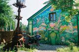 60-Christiania's facade.jpg