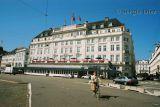 7 - Kongens Nytorv. Hotel D'Anglaterre.jpg