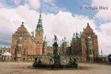 70-Frederiksborg Slot at Hillerod.jpg