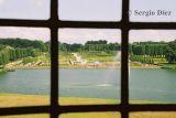72-Frederiksborg Slot's gardens.jpg