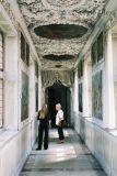 78-Corridor at Frederiksborg Slot.jpg