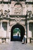 81-Frederickborg Slot.jpg