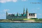 85-Kronborg Castle, at Helsingor.jpg