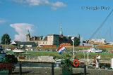 86-Kronborg Castle, at Helsingor.jpg