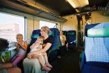 88-Helsingor-Copenhaguen train.jpg