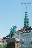 10- Estatua en Hojbroplads.jpg