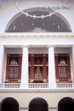 95- Vor Frue Kirke -The organ.jpg