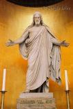 97- Vor Frue Kirke - Christus by Thorvaldsen.jpg