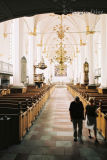 99-Vor Frue Kirke.jpg