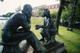 102-Statue at Frederiksborggade.jpg