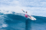 2012-12-09 - Pipe Masters 2012 (Day 2)