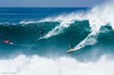 2012-12-30 - Waimea