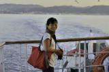 Ferry sur la mer de Marmara.jpg