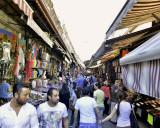 Près du Grand Bazar-0308.jpg