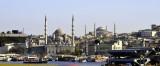 Nouvelle Mosquée-0311.jpg