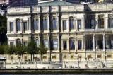 Palais Dolmabahçe.jpg
