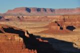 Northern Arizona & Southern Utah - December 2012