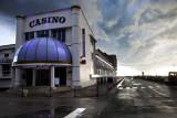 Casino Cayeux