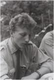 Jong Ned 1963