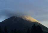 Arenal early morning copy.jpg