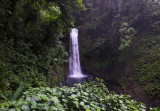 Magia Blanca falls.jpg