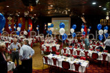 Newtown Presentation Night 2012