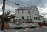 after Sandy (Pleasantville, NJ)