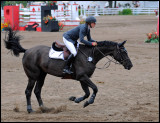 Blainville Jumping 2012
